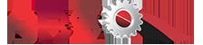 Asset Reliability Services