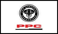 client ppc